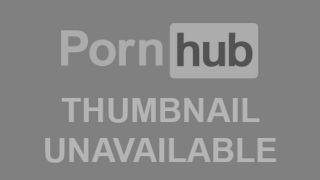 Brush Lemvio Com Porn Videos