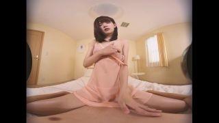 Wet Pussy, Japanese Tight Teen Vr Masturbation Porn