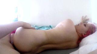Ridskolan Swedish Porn Lemvio Com Porn Videos