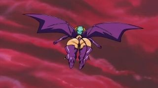 Viper Gts Episode 1 - English Dub