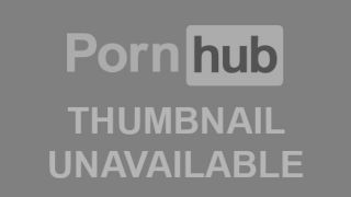 In Store Lemvio Com Porn Videos