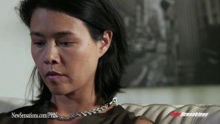 Dana Vespoli Lemvio Com Porn Videos