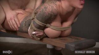 Karma Rx Lemvio Com Porn Videos