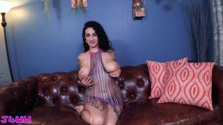 Samantha Full Weight 5 Lemvio Com Porn Videos