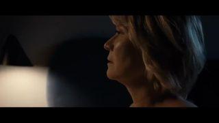 Queen Of Hearts 2019 Sex Scene