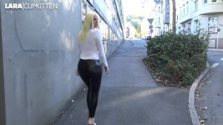German Cumwalk Leder Lemvio Com Porn Videos