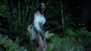 [pmv] Katy