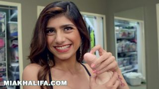 Mia Khalifa - How To Suck Dick Like Me (a Guide For Your Lover)