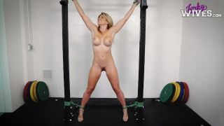 Cory Chase In Sexually Broken Milf
