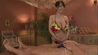 A N0kstep Pmv: Hitomi Tanka - Tiny Hips And Titanc Tits