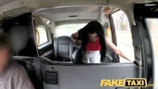 Fake Taxi But Every Sound Is From Minecraft