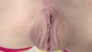 Mouth Vs Cunt Pmv