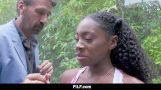 Filf - Anne Amari Seduced And Banged By Her Friend